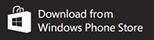 Stáhnout z Windows Phone Store